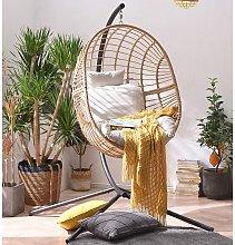 Cherry Tree Furniture Marigold Rattan Effect