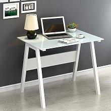 CherryTree Furniture Contemporary Computer Desk