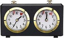 Chess Clock Timer Professional Chess Clock