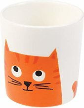 Chester The Cat Egg Cup