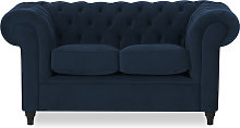 Chesterfield 2 Seater Sofa-Kronos 9
