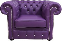 Chesterfield CRYSTALLIZED™ Elements Low Back