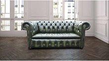 Chesterfield Kensington 2 Seater Settee Sofa