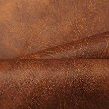 Chestnut Brown - Luxury Expandable Fire Retardant