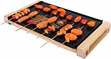 CHGDFQ Grill teppanyaki plate - Specially