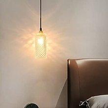 CHGNYLL Mini Pendant Light,Light Luxury 2021 New