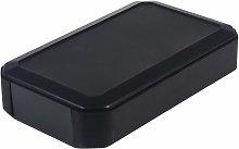 CHH903BBB 90 Series IP67 Handheld Enclosures Size