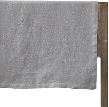 Chic Antique - Linen Table Cloth - cream -