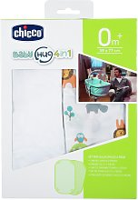 Chicco Baby Hug 2 Piece Crib Set