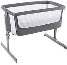 Chicco Next2Me Crib - Air