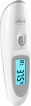 Chicco Smart Touch Thermometer