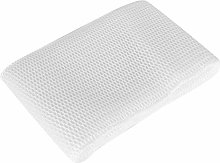 CHICIRIS Humidifier Filter, 3D Mesh Fabric Sewing