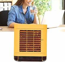 CHICIRIS Portable Air Conditioner, Household Mini