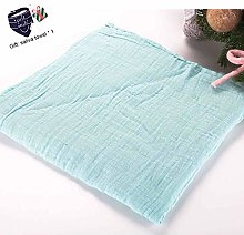 Chickwin Muslins Swaddle Blanket Baby, Feather