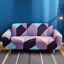 Chickwin Sofa Slipcovers Settee Couch Sets Home