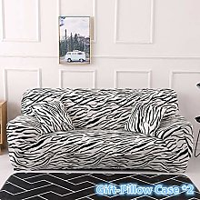 Chickwin Stretch Sofa Couch Covers Universal