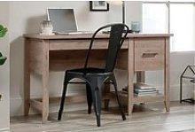 Chico Home Office Desk