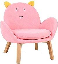 Child's Sofa Children's Furniture