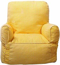 Children's Chair Bed Chair Children Kids Bed