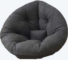 Children's Floor Sofa,Folding Floor Sofa with