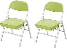Children's Folding Chair - Portable Office