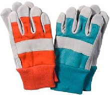 Children's Gardening Gloves & Country Classics
