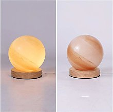 Children's lighting Planet-Shape Table Lamp