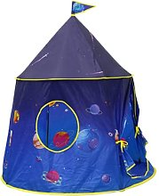 Children's Play Tent, Pop Up Playhouse For