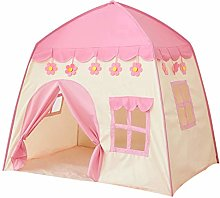 Children's Play Tents Portable Indoor and