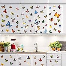 Children's Room Background Dessert Shop
