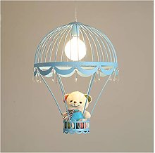 Children's Room Chandeliers Modern Boys and