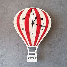 Children's Room Decoration Hot Air Balloon