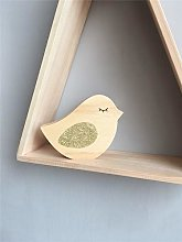 Children's Room Decoration Solid Wood