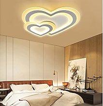 Children's Room Lamps Ceiling Light LED