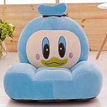 Children's Sofa , Cartoon Sofa, Kids Sofa