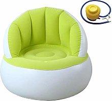 Children's Sofa Chair Children's New