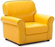 Children's Special Small Sofa Lazy Chair