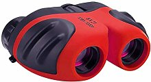 Children's Telescope,Binoculars for kids