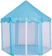 Children's tent Kids Tent Princess Castle