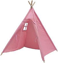 Children's tent portable children's