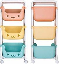 纳川 Children's toy storage basket,kitchen