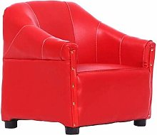Children Learn Sofa Chair Baby Chairs Lazy Small