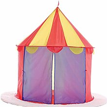Childrens foldable tents Kids play tent indoor,