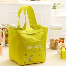 Childrens Kids Lunch Bags Insulated Cool Bag