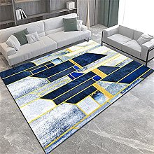 Childrens Rug Accessories For Home Living Room