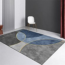 Childrens Rug Bedroom Rugs For Adults Living Room