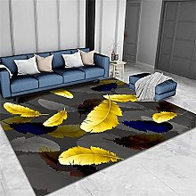 Childrens Rug Cheap Carpet Black Carpet Decorated
