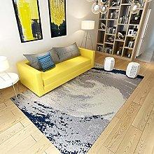 Childrens Rug Cheap Carpet Children's room