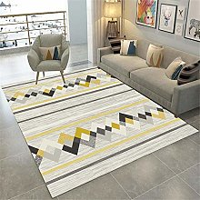 Childrens Rug Large Rugs For Living Room Outdoor