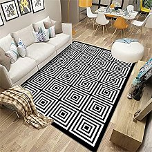 Childrens Rug Rugs For Bedrooms Carpet